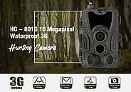 3G фотоловушка HC-801G, фото 6