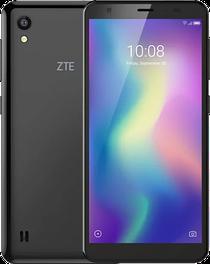 ZTE Blade A5 2019 Чехлы и Стекло (ЗТЕ Блейд А5)