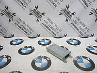 Модуль bluetooth BMW e53 X-series (6934552), фото 1