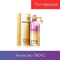 100 ml Montale Paris Aoud Legend. Eau de Parfum | Женская парфюмированная вода Монталь Од Лэджэнд 100 мл ЛИЦЕНЗИЯ ОАЭ