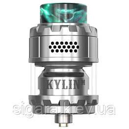 Vandy Vape Kylin M RTA SS