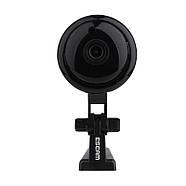 WiFi мини камера ESCAM Q6 (кнопка), фото 10