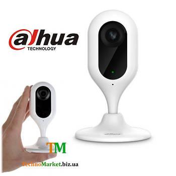 WiFi камера Dahua DH-IPC-C22P 1080P