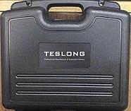 Видео Эндоскоп NTS 300 Teslong (1 метр), фото 2