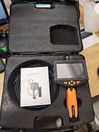 Видео Эндоскоп NTS 300 Teslong (1 метр), фото 3