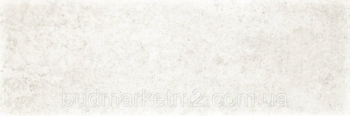 Керамическая плитка PARADYZ NIRRAD BIANCO 20X60