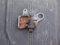 Клапан преобразователь давления Renault KANGOO 1997-2003 1.9D