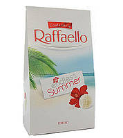 Raffaello Endless Summer 160 g