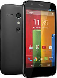 Motorola Moto G XT1032 Чехлы и Стекло (Моторола Мото Джи ХТ1032)