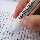 Корректор-ручка 8мл D7012, фото 3