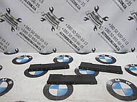 Панель управления подогревом сидений, DSC, PDC BMW e53 X-series (8373738)