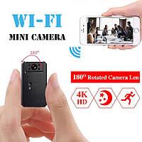 WiFi мини камера MD91s