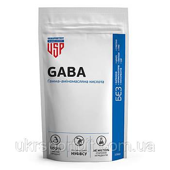 GABA (ГАМК) 100 г