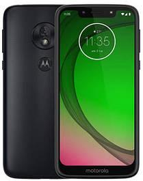 Motorola Moto G7 Play Чехлы и Стекло (Моторола Мото Джи 7 Плей)