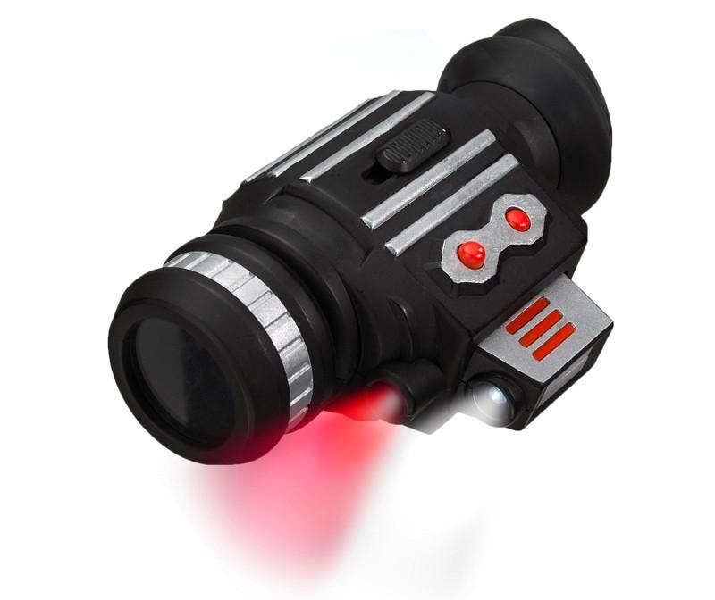 SPY X Шпионский перископ, AM10518 (Уценка)