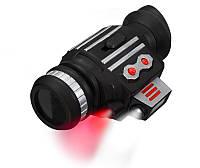 SPY X Шпионский перископ, AM10518 (Уценка), фото 1