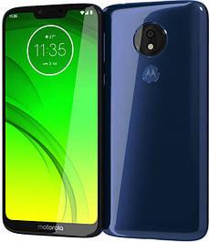 Motorola Moto G7 Power Чехлы и Стекло (Моторола Мото Джи 7 Пауэр)