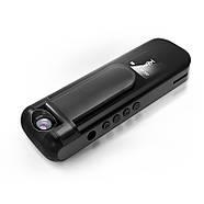 Мини камера IDV009 (диктофон, плеер), фото 5