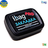 GPS Закладка Ibag «FOX PRO»