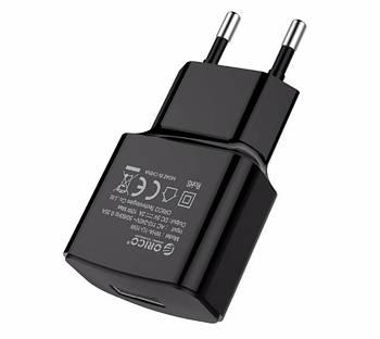 USB адаптер питания ORICO 5V/2A