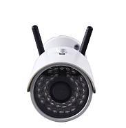 3G камера Jimi JH012 (4G, WiFi, IP), фото 3