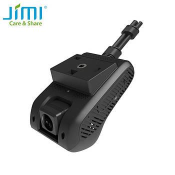 3G/GPS авторегистратор Jimi JC200 EdgeCam Pro