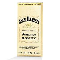 Jack Daniel's Tennessee Honey 100 g