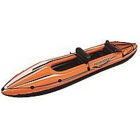 Каноэ Pathfinder K-1320
