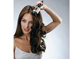 Утюжок плойка выпрямитель BaByLiss i-Pro 230 Curl, фото 5