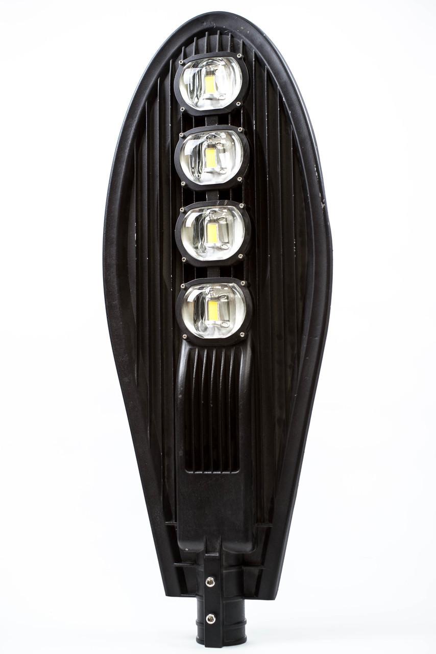 Вуличний світильник на стовп 200W SUNGI оригінал