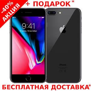 IPhone 8 Plus Айфон восемь плюс 256 GB Original size Высококачественная лучшая бюджетная реплика, фото 2