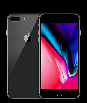 IPhone 8 Plus Айфон восемь плюс 256 GB Original size Высококачественная лучшая бюджетная реплика, фото 3