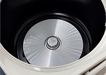 Мультиварка Redmond RMC-M1203 -900 Вт / 5 л, фото 3