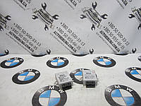Блок управления иммобилайзером (EWS) BMW e53 X-series (6905667)