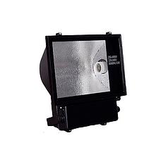 Прожектор Regent  E40 МГЛ  ГО 400W IP65