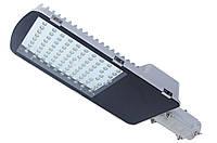 Світильник вуличний стовпової 100W SOKOL LED-SLF