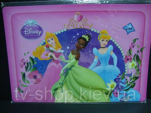 Подкладка на стол Princess