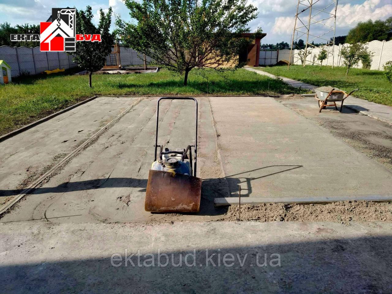 Гарцовка М300 (РЦГ М300 Ж1)