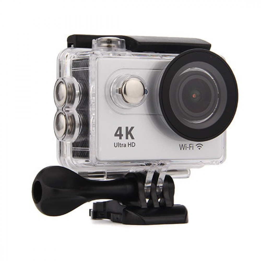 Экшн-камера Action Camera Eken H9R Silver