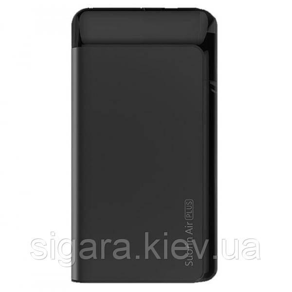 Suorin Air Plus Pod System Kit 930mAh Black