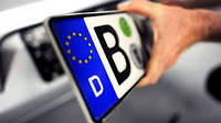 Сертификация автотранспорта из Европы и США