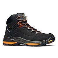 Теплі черевики Grisport 13505-N68, фото 1