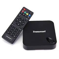 Smart TV приставка Tronsmart MXIII Plus 2Gb