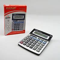Калькулятор Kadio KD-2385 (12р) ST00503