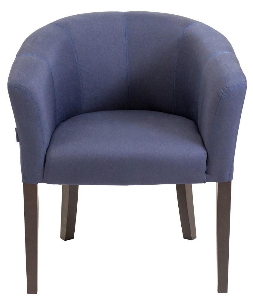 Кресло Версаль разные