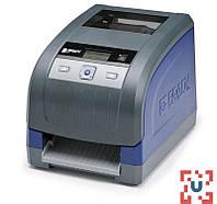 Принтер Brady BBP33-EU-PWID, без клавиатуры.