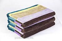 Набор велюровых полотенец Nova Home Design-5 40х60 см - 2 шт