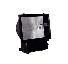 Прожектор Regent E40 ДНаТ ЖО 150W IP65