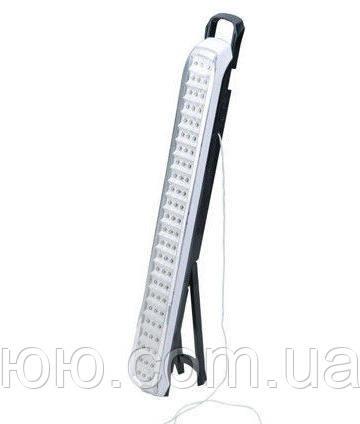 Лампа Фонарь светодиодная YAJIA YJ-6825 (72 LED)