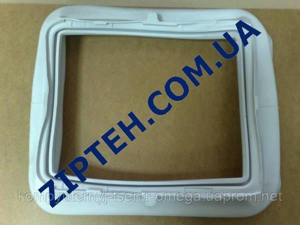 Резина люка для стиральной машинки Whirlpool 480110100143 (неоригинал)